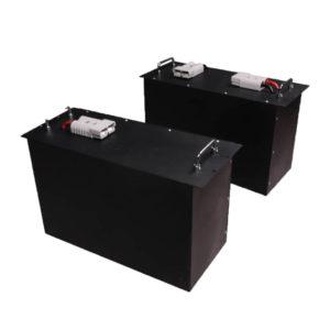 24v-300ah-sweeper-lithium-battery-pack-