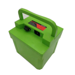 48v-20ah-motorcycle-lithium-battery-pack