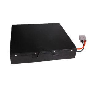 48v-50ah-agv-lithium-battery-pack