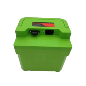 60v-20ah-scooter-lithium-battery-pack