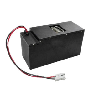 72v-120ah-ev-lithium-battery-pack-