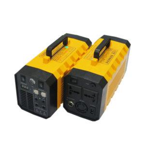 es-500-energy-storage-battery-